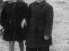 1 мая 1953 г. Базарная площадь. Фото из архива Пасеевой Раисы Семеновны.