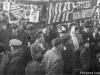1 мая. Демонстрация. Фото из архива Демина Владимира Валерьевича.