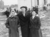 1 мая 1964 г. ДКЖ. Фото из архива Алевтины Александровны Вольф.