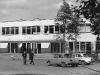 Торговый центр (1980-е годы)