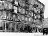Ул. Булгаковой, магазин «Юбилейный» (1970-е годы)