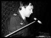 XVI профсоюзная конференция речников Печоры (29.11.1986 г.)