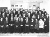 16-я Печорская городская отчетно-выборная партийная конференция, 1983 г.