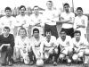 Футбольна сборная. Из архива Натальи Еремейчик