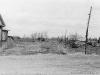 Затон Путеец, конечная остановка автобуса (01.06.1995 г.)