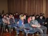 Рок-фестиваль «Музыка без границ» в ПРУ