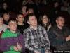 Рок-концерт в ГО «Досуг»