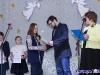 Награждение победителей «Рождественской звезды-2017»