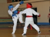 Чемпионат Печоры по рукопашному бою, посвященный защитнику Отечества