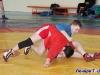 Республиканский турнир по самбо памяти Константина Терентьева