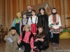 Спектакли театрального объединения «ШкиТ»