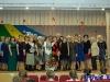 Празднование 30-летия СОШ №10