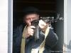 Стрельбы в «обсерватории» для ветеранов и молодежи