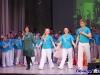Отчетный концерт Театра танца «Стиль»