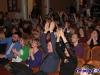 25 лет Театру танца «Стиль»