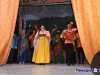 Концерт коллектива «Сударушка»