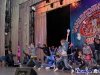 «Танцующие звездочки-2017»