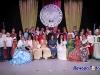 65 лет Печорскому народному театру