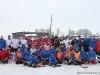 Открытый турнир МР «Печора» по хоккею с шайбой