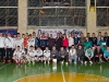 Открытый республиканский турнир по мини-футболу памяти И.Е. Кулакова