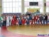 Турнир по самбо на призы Константина Лахтионова