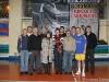 Турнир по мини-футболу памяти Михаила Савочкина