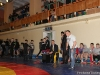 XIII Республиканский юношеский турнир по вольной борьбе памяти КМС Евгения Политова (1-й день)