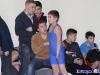 XVII Республиканский турнир по вольной борьбе памяти КМС Евгения Политова
