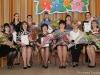 Закрытие конкурсов «Учитель года» и «Воспитатель года»