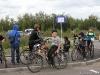 Велофестиваль для всех