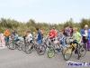 Велофестиваль «Августин-2016»