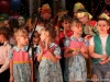 Фестиваль «Венок дружбы» в ГО «Досуг»