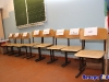 Выборы в Госсовет РК и Совет МР «Печора»
