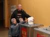 Выборы в Совет ГП «Печора»