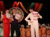 Гала-концерт конкурса «Танцующие звездочки»