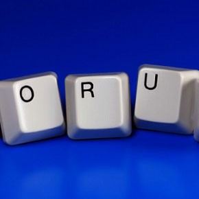 Новый форум – новые возможности