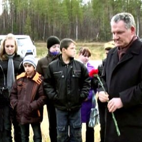 Игорь Бобков: «Не так страшен черт, как малевали его в Сыктывкаре…»