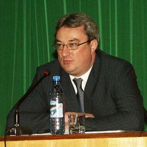 Обращение главы Республики Коми