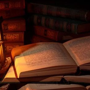 «БиблиоНочь» – в Печоре!