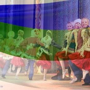 Афиша Управления культуры, ФСиТ