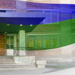 О введении режима «Повышенной готовности» на территории МР «Печора»