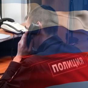 Уважаемые жители и гости МР «Печора»!
