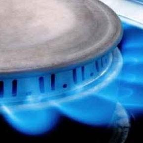 Проверяем газовое оборудование