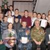 В Печорском историко-краеведческом музее состоялись военно-патриотические чтения «Герои среди нас»