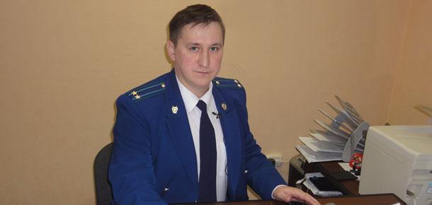 22 марта печорским межрайонным прокурором запланированы выезды в сельские поселения «Чикшино», «Каджером» для осуществления встреч с депутатами Советов