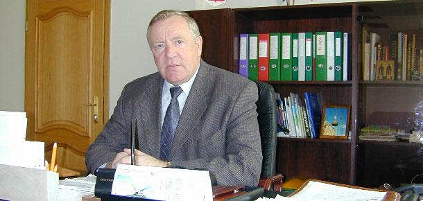 Победил Иван Кулаков