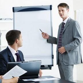«Бизнес-инкубатор» приглашает