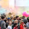 День молодежи в Печоре