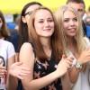 Печорцев и гостей нашего города приглашаем 24 июня на мероприятия, посвященные празднованию Дня молодежи