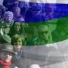 Центр занятости населения г. Печоры организует ярмарку вакансий